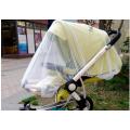 Günstige Baby Moskitonetz Kinderwagen Abdeckung
