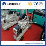 2015 New produced competitive price steel bar cutting machine/cutting machine manufacturers