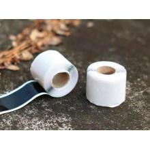 Термостойкая мастика, герметизирующая лента