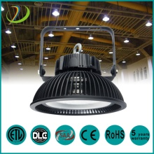 Industry UFO High Bay LED Light