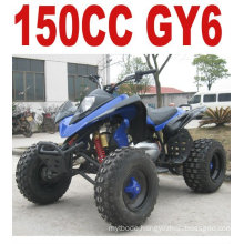 150CC AUTOMATIC ATV WITH REVERSE(MC-347)