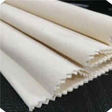 Cotton/Polyester Fabric CVC 60/40 Bus Seats Fabric