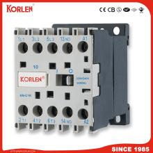 Korlen 3TF AC-3 접촉기은 접촉기를 가진 자기 접촉기 IEC60947