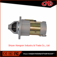 ISF Diesel Engine Starting Motor 5311304 5263797