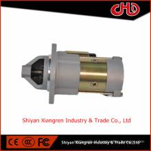 Motor de partida do motor diesel ISF 5311304 5263797