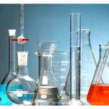Agent adoucissant et lissant chimique de fibre Rg-Rh1021