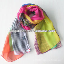 spring 2013 fashion scarf
