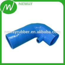 Expansion Flexible Custom Design Rubber Bellows Pipe Joint