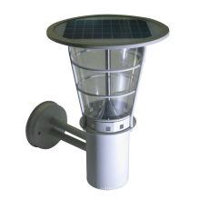 Горячие Продавец открытый солнечной стены lamp(JR-2602)