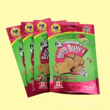 Сумка для покупок для домашних животных Ziplock Bag