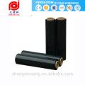 Transparente multi cor mylar agarrar filtro separação esticar pet laminação colorido vinil pvc filme plástico auto adesivo