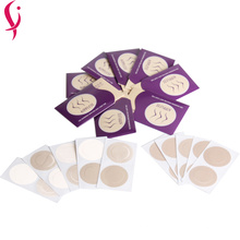 Coussinets d'allaitement Pasties Nipple Cover Stickers