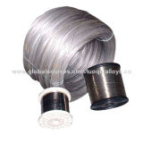 Nichrome Heating Alloy Wire, Nicr20/80New