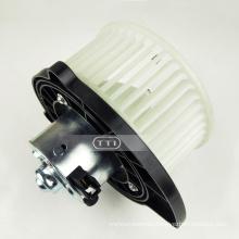 TTI Excavator Air Conditioner Parts Fan Blower MotorZAX240-3 ZAX200-3 Blower Motor For HITACHI
