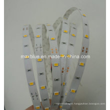 DC12V 5m Reel 30LEDs/M 5630 SMD LED Strip Light
