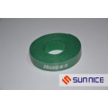 Customized Logo Double Sided Magic Tapes