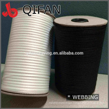 GARMENT ACCESSORY 2mm POLYESTER SHIRT INTERLINING TAPE