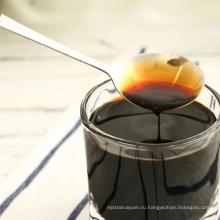 оптовая черный годжи концентрат сока
