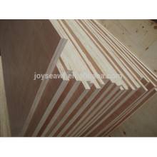 low price plywood sheets
