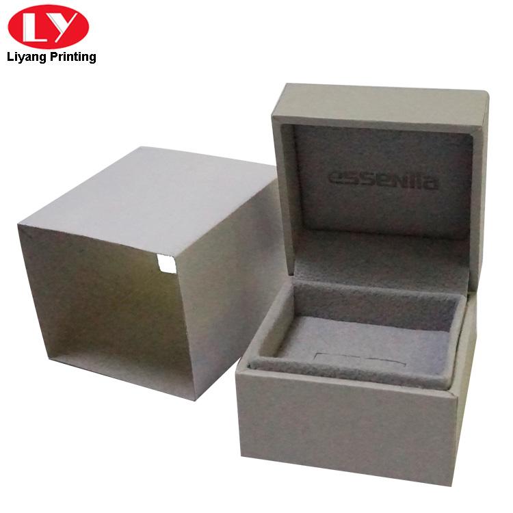 Ring Box 5