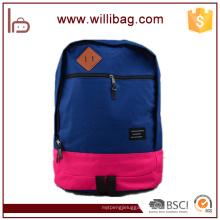 Factory Directly School Backpack For Teen Fashion Wholesale Backpack