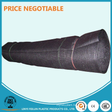 Low Price High Quality Shade Net for Summer