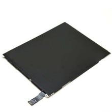 Pantalla de reemplazo OEM para iPad Mini 2