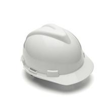 Construction hard hat safety white safety helmets manufacturer