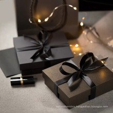 Gift box packaging jewelry,gift box packaging cardboard,paper gift boxes wholesale
