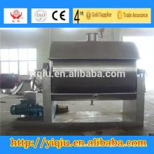 Sulfato de sodio Rolling scratch board dryer
