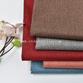 100% Polyester Sofa Fabric for Upholstery furniture fabric