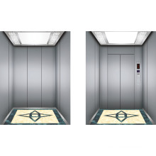 Comfortable Passenger Elevator for Residential Buildings