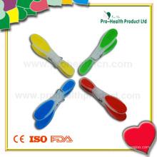 Plastic Clip (PH4219L)