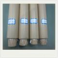 25 Mikrometer Edelstahl Drahtgeflecht für Siebdruckgewebe