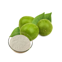 Sugar Mogroside V Organic Monk Fruit Extract