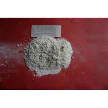 Tp3209 é um agente de revestimento contendo baixa cera