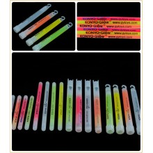 Printing Glowsticks Factory Directly Sale Glowsticks (DBH15150)
