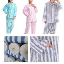 cotton twill print fabrics