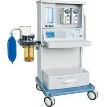Die populäre medizinische Ausrüstung Jinling-01bii Anästhesie-Maschine