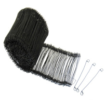 Galvanisé Tie Wire, Baling Wire, U Tie Wire, Construction Tie Wire