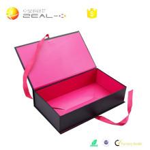 Оптовая Красочной Упаковке Картон Одеждой