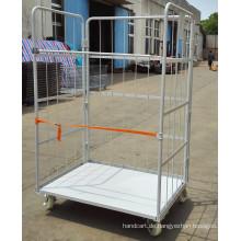Heißer Verkauf Logistikwagen für Werkstatt und Lager