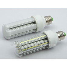 Shenzhen llevó la fábrica El poder más elevado smd 3528 8w 110v ahorro de energía 120v luz E27 E26 B22