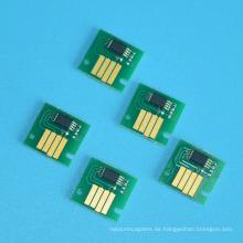 Wartungsbox-Chip Für Canon M C-05