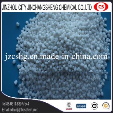 Ammonium Sulfat Caprolactam Grade Kristalline N21%