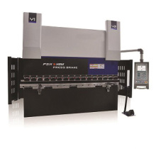 CNC-Hydraulikpresse (PSH-HBM)