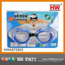 Kind-Sommer-Spielzeug-Strand-Wasser-Spielzeug-Schwimmen-Schutzbrillen Großverkauf
