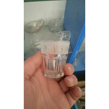 Посуда для столовых приборов Посуда для столовых приборов небольшого стекла Kb-Hn0590