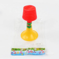 Promotion Gift Plastic Bugle Small Toys (H9959041)