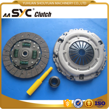 826345 Auto Clutch Repair Kit for Peugeot 307